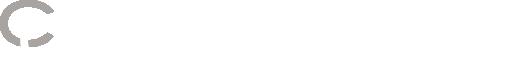 AIChE