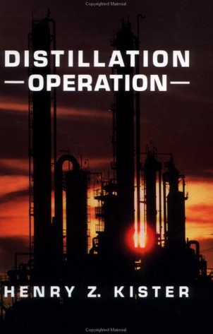 The First Five Books Every Chemical Engineer Should Get