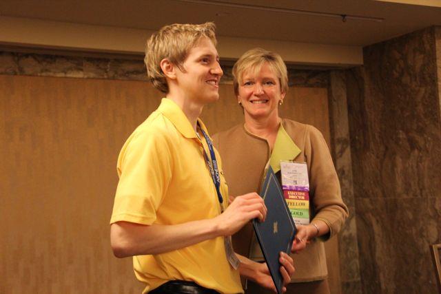 Dupont essay contest winners