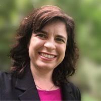 Sarah Eck, PE, CCPSC