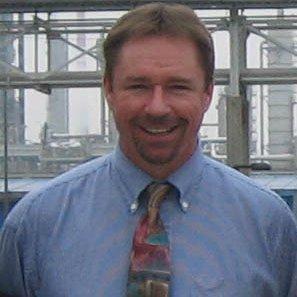 Tim Hurley, Sr. Global Product Mgr. at GPT