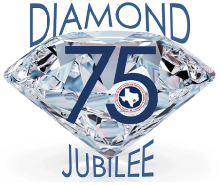 STS-AIChE Diamond Jubilee Celebration Dinner @ The Houston Racquet Club | Houston | Texas | United States