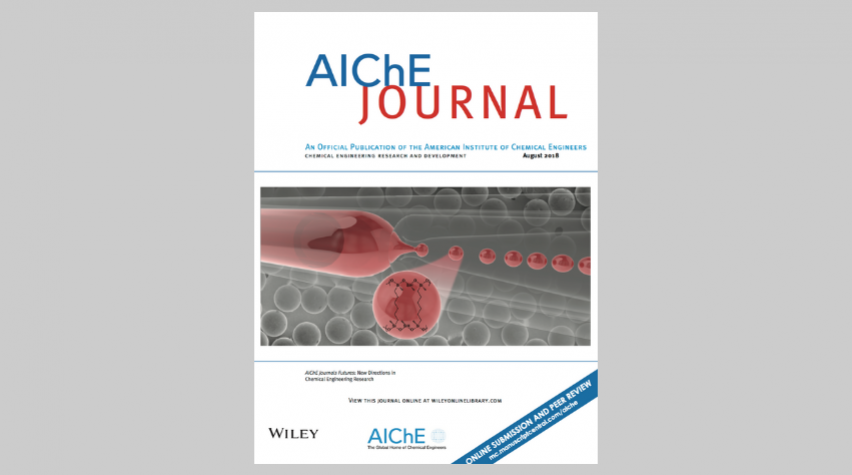 New Directions In Chemical Engineering Research Appear In The Inaugural Futures Issue Aiche