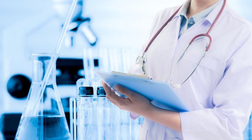 Chemical Engineers in Medical School