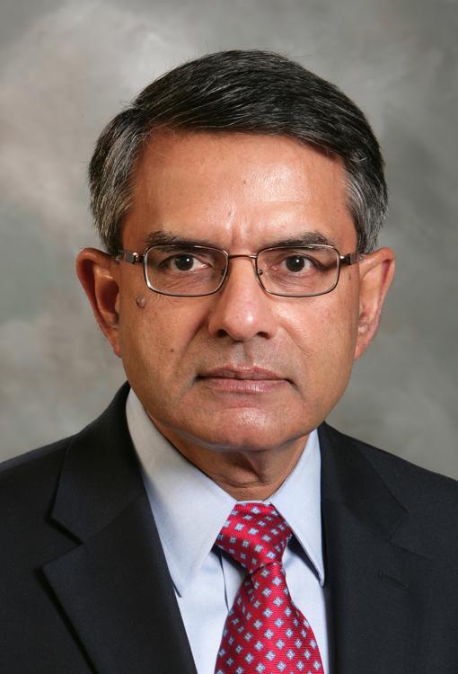 Rajeev Gautam | AIChE