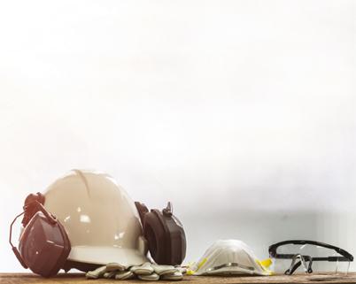 Essentials of Job Hazard Analysis | AIChE