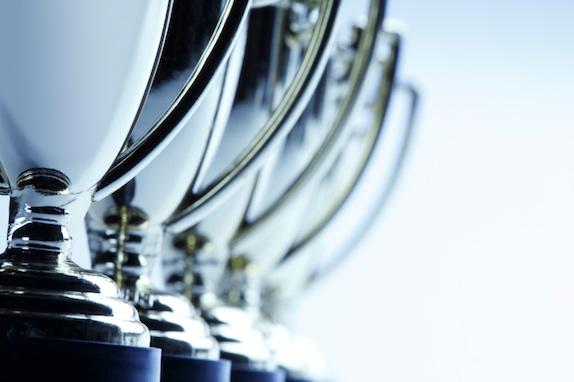 Student Awards Ceremony | AIChE