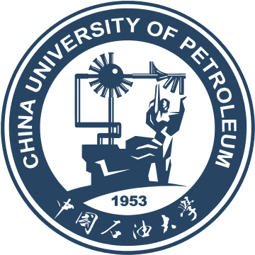 China University of Petroleum (East China)