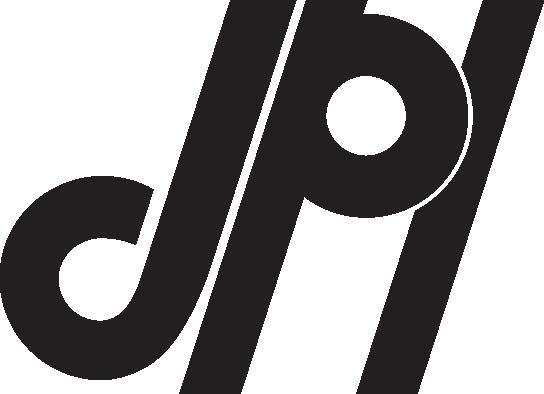 The Japan Petroleum Institute
