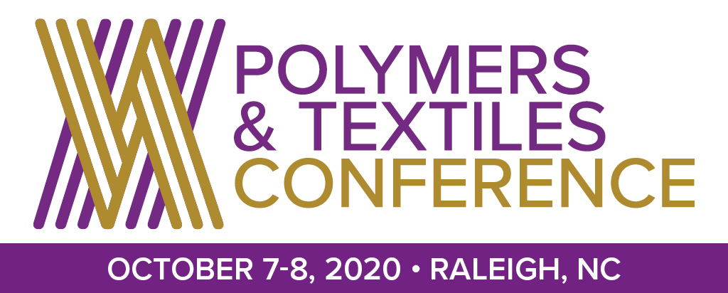 Polymer and Textile Twitter Banner