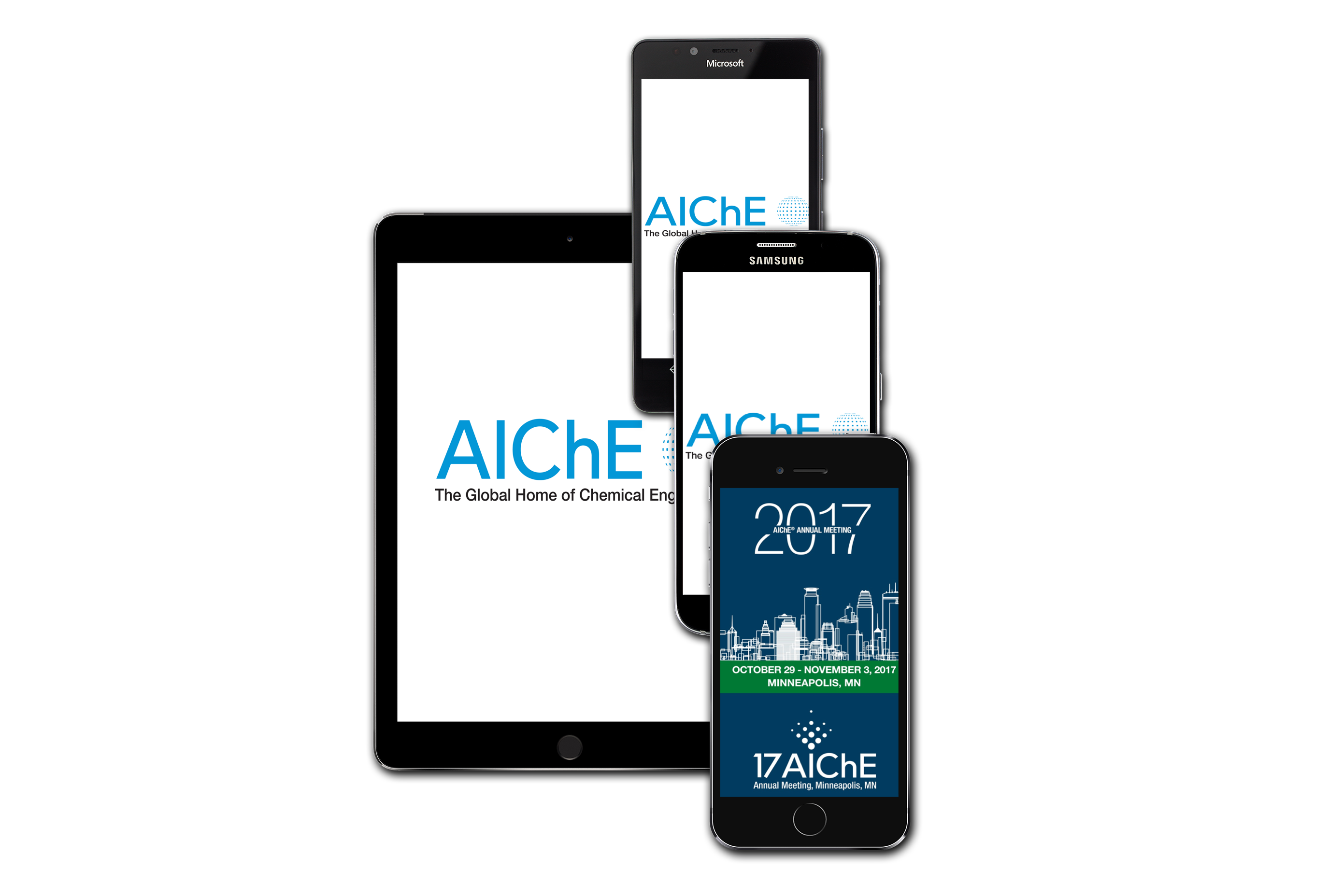 aiche meetings Welcome to the website of the university of houston chapter of the american institute of chemical engineers (aiche uh) find out more about aiche at uh by scrolling.