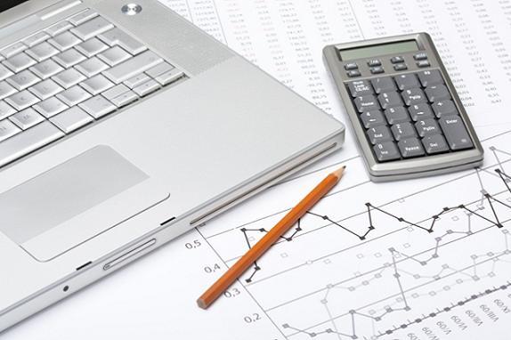 Problem solving courses