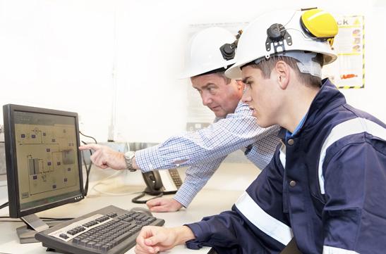 energy engineer job description
