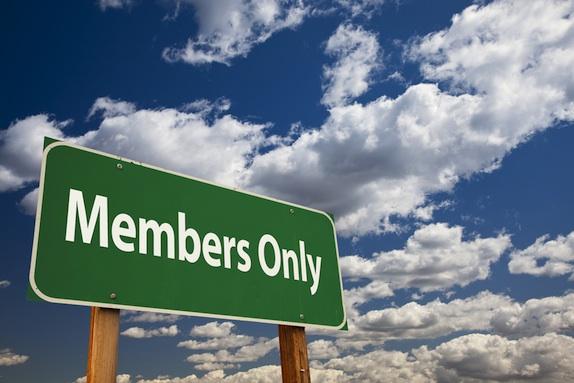 Members Resources Member Russian Bride 39