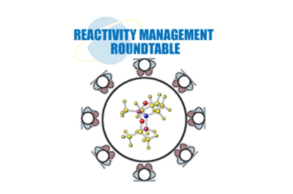 Chemical Reactivity Worksheet 2.0 Download (Free) - OMOPLAY.EXE