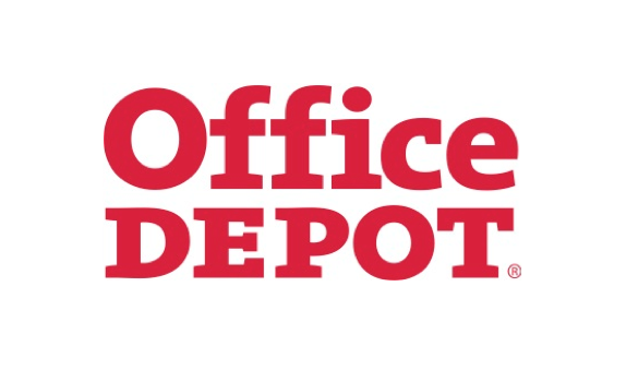 Office Depot Aiche