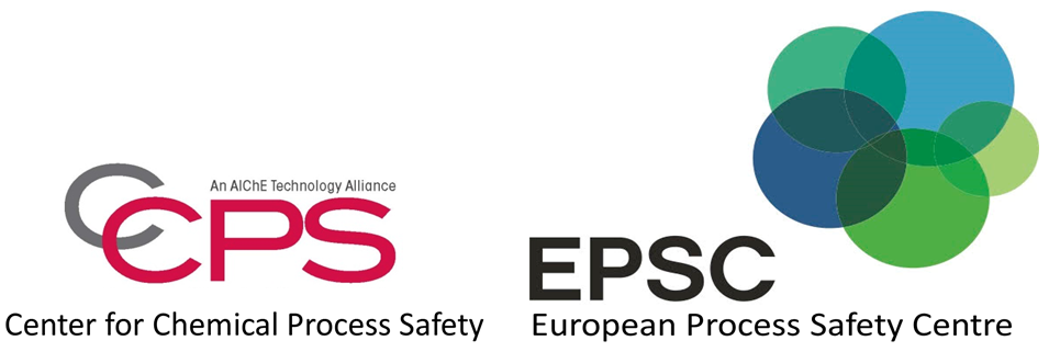 Combined CCPS and EPSC Logo