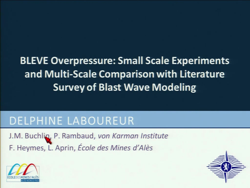 worksheet Chemical Reactivity Worksheet chemical reactivity hazards aiche bleve overpressure small scale experiments and multi comparison with literature survey of blast wave modeling