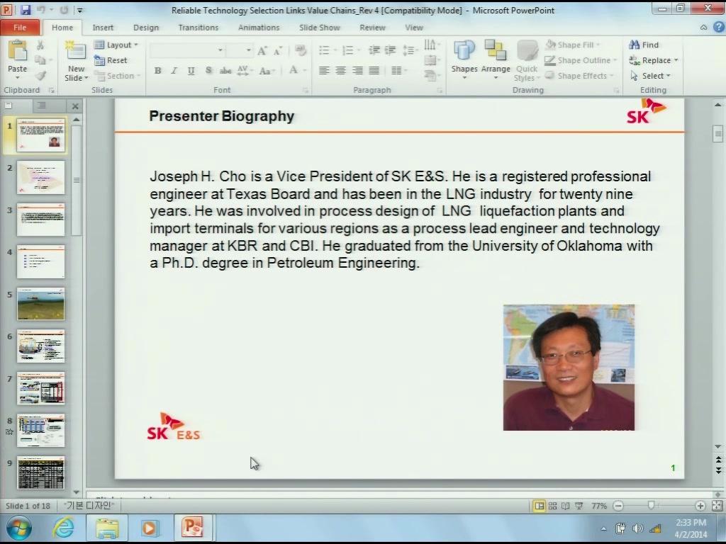sites default files conferences generales presentation