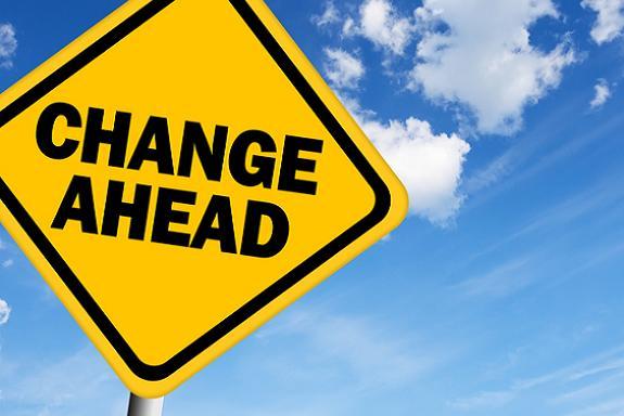 Organizational Change Images Organizational Change