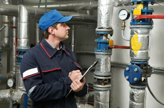 Maintenance And Reliability For Chemical Engineers Part 4