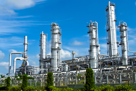 A Survival Guide To Chemical Engineering And A Guided Tour