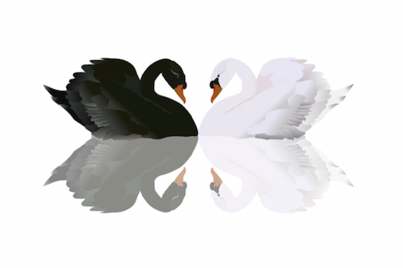 Calendar Clip Art May : Black swans in the chemical processing industries aiche