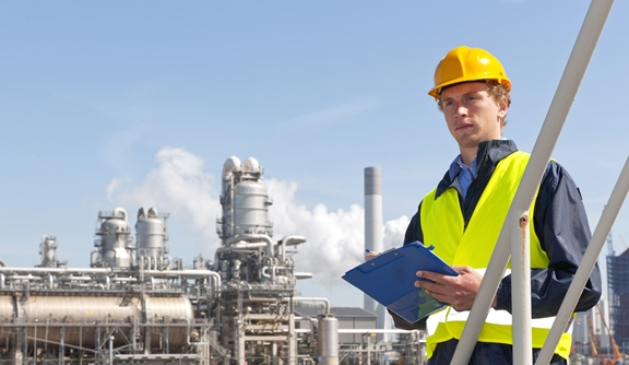 what every young engineer should know about process safety aiche