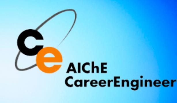 Careers Aiche