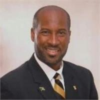 Andre Moss's picture