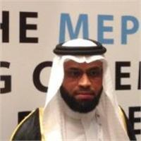 Saad Al-Omani's picture