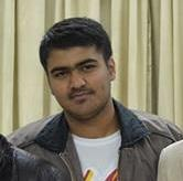 Saffi Ud Din Ahmed's picture