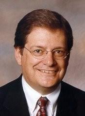 William S. Welker
