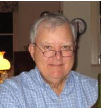 George Newcomb