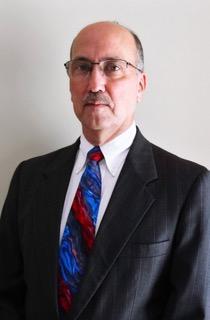 Mark Swientoniewski