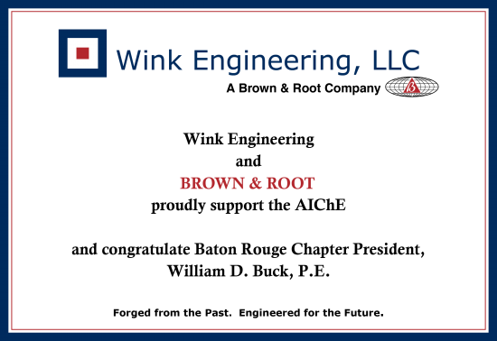 Wink Engineering