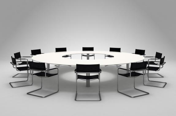 Qbd Roundtable Aiche