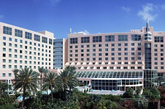 Conferences events aiche the global home of chemical - Moody gardens hotel galveston texas ...