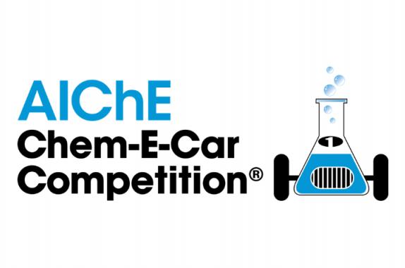 Chem-E-Car Competition® | AIChE