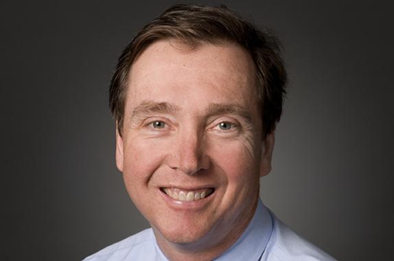 David T. Allen