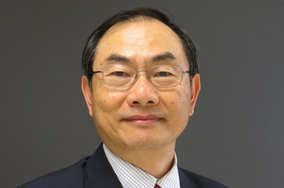 2015 Institute Lecturer