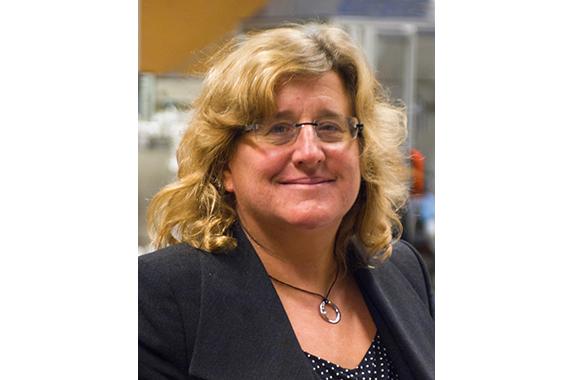 Karen Gleason