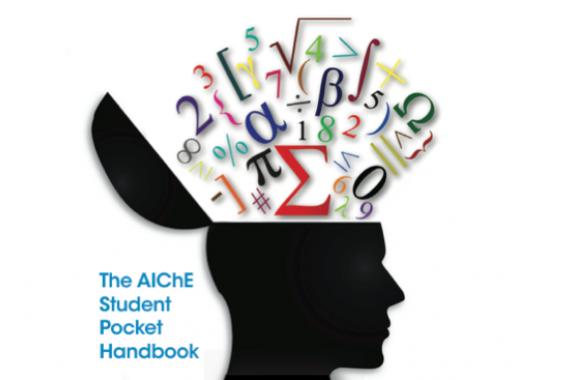 Chem-E-Car Competition® Safety Training Course & Quiz | AIChE