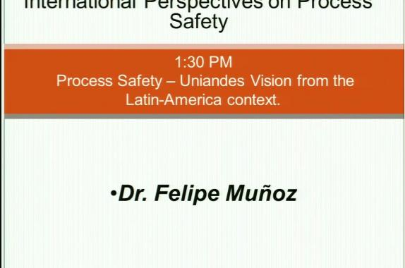 guidelines for process safety in outsourced manufacturing operations ccps center for chemical process safety