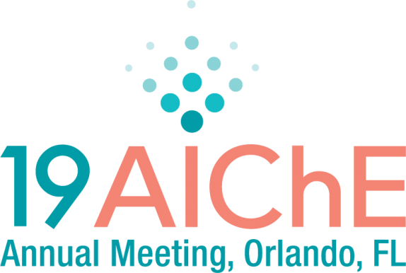 Image result for aiche 2019