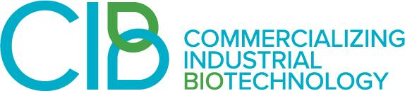 Commercializing Industrial Biotechnology 2019   AIChE
