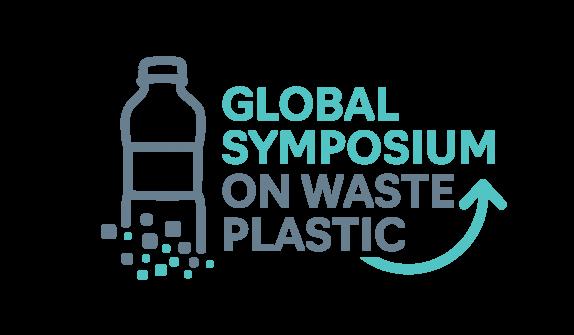 2019 Global Symposium on Waste Plastic | AIChE