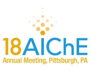 Proceedings | AIChE | The Global Home of Chemical Engineers