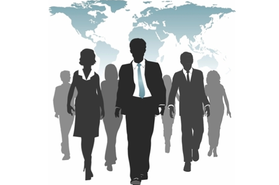 global leadership skills in multinational companies To be an efficient global leader, it is necessary that you possess the global leadership skills the trends of globalization, economic integration of nations through the multinational organizations are emerging and growing trends in the world today.