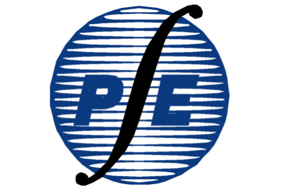 Licensing and the PE Exam | AIChE
